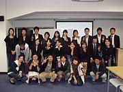 2009年度 就職最前線@HCL