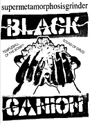 BLACKGANION