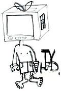 TVHEADを応援しよう!