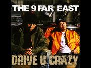 THE 9 FAR EAST