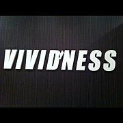 VIVID'NESS 心斎橋BIGSTEP店
