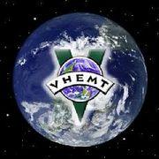 VHEMT