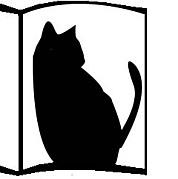 『猫』雑誌愛読会