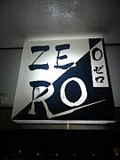 ZERO[ゼロ]