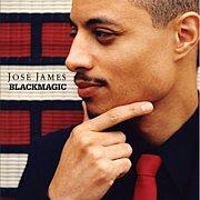 José James (Jose James)