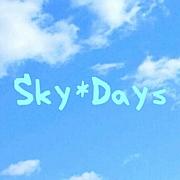 sky*days