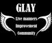 【GLAY】ライブマナー【向上】