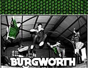 Burgworth