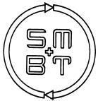 SMBT分析研究会