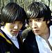 2PM☆チャンヌノ-90ライン!!-