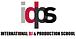 IDPS DJスクール