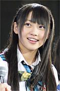 SKE48 木崎ゆりあ