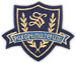 聖徳大学附属高等学校
