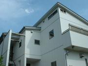 湘南・家づくり学院