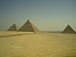 エジプトルコ周遊15日