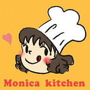 monica★kitchen