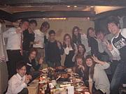 2004年洛総卒業3−3安井組