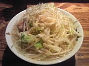 麺屋 のスたOSAKA