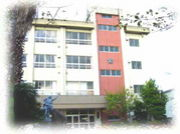 和歌山市立紀伊小学校