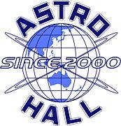 ASTRO HALL コミュニティ