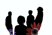 【Anemone】Official Community