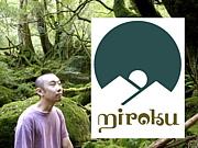 MIROKU@森の音楽家