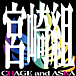 CHAGE&ASKA宮崎組