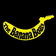 The Banana Boats