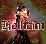 Helheim@okayama(mix party)