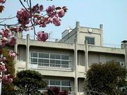 茨城県立下妻第一高校/為桜学園