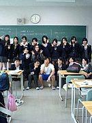 赤商45期生33R★!