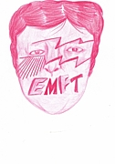 EMFT(畜生レーベル)