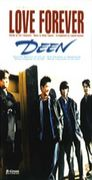 DEEN/LOVE FOREVER&少年