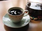 cafe Hannah(カフェハンナ)