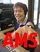 木更津FM(83.4MHz) AMS