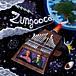 Zungooca