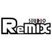 STUDIO Remix