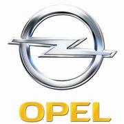 オペル / OPEL