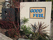 Good Feel