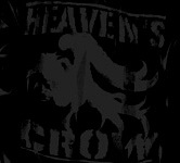 HEAVEN'S CROW<猿ロック>