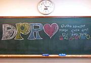 DPR★のCommunity