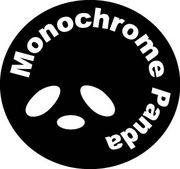 モノクロパンダをヘビロテに!
