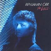 Benjamin Orr
