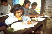 JOCV in Nepal