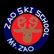 蔵王スキー学校