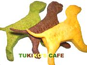 犬のおやつ+雑貨+群馬