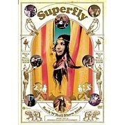 Superfly@愛媛