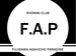 湘南【CLUB F.A.P】