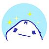 下野紘&梶裕貴のRadio Misty