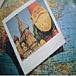 ☺小人の世界旅行☺